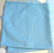 Chiffon micro-fibres
